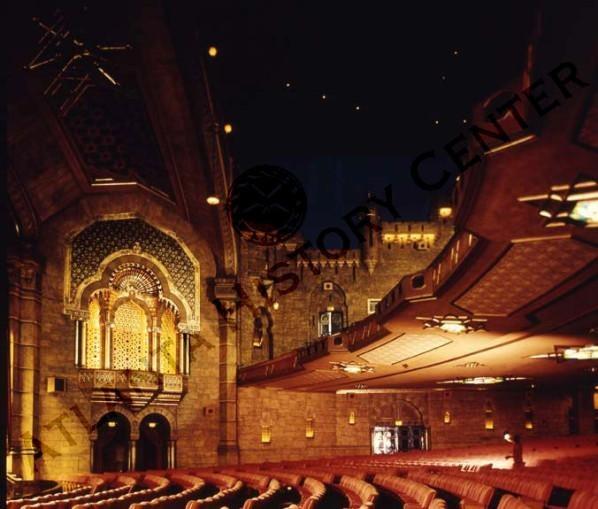 Fox Theater Mi: 85 Best Fox Theater, St. Louis, Atlanta, And Detroit