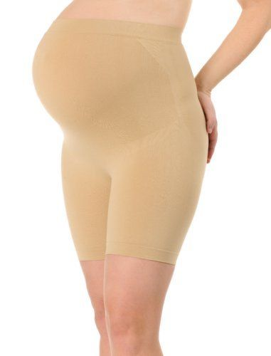 A Pea in the Pod: Secret Fit Shaper A Pea in the Pod. $24.00