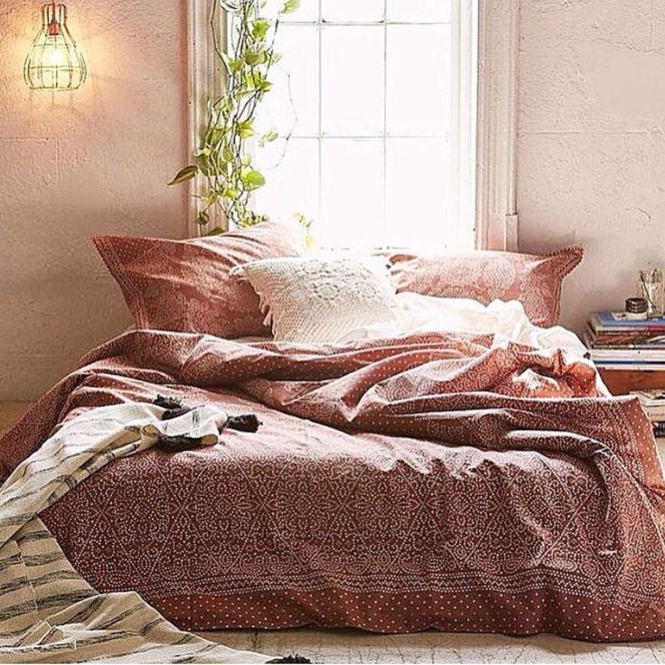 Bedroom inspiration Home Pinterest Inspiration