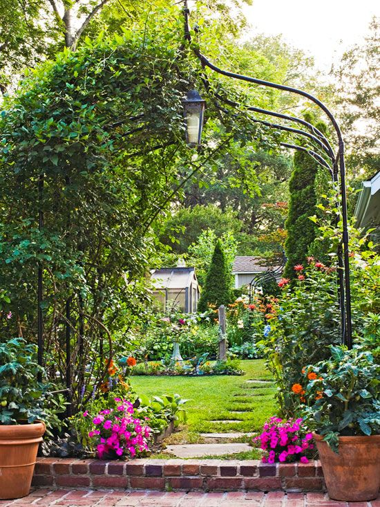 Garden Ideas Better Homes And Gardens 893 best apartments & small spaces images on pinterest | dining