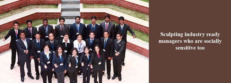 Admission are open for the batch 2017-19 at VIT Business school, one of the best mba institute in chennai, South India for MBA Program or pgdm program in Finance.