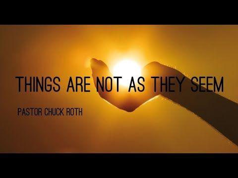 Sunday's sermon is now online! #reddeer  https://www.youtube.com/watch?v=eFt7FNnMReU&feature=youtu.be