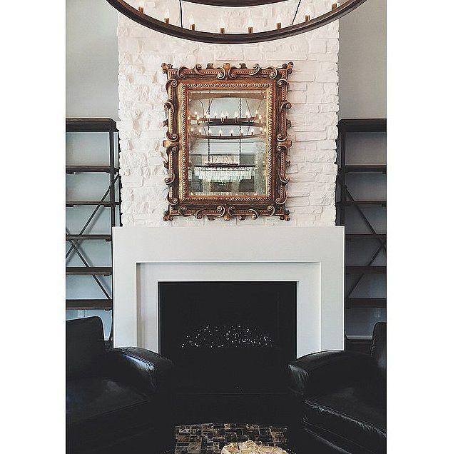 Kylie Jenner Room: Best 25+ Kylie Jenner Room Ideas On Pinterest