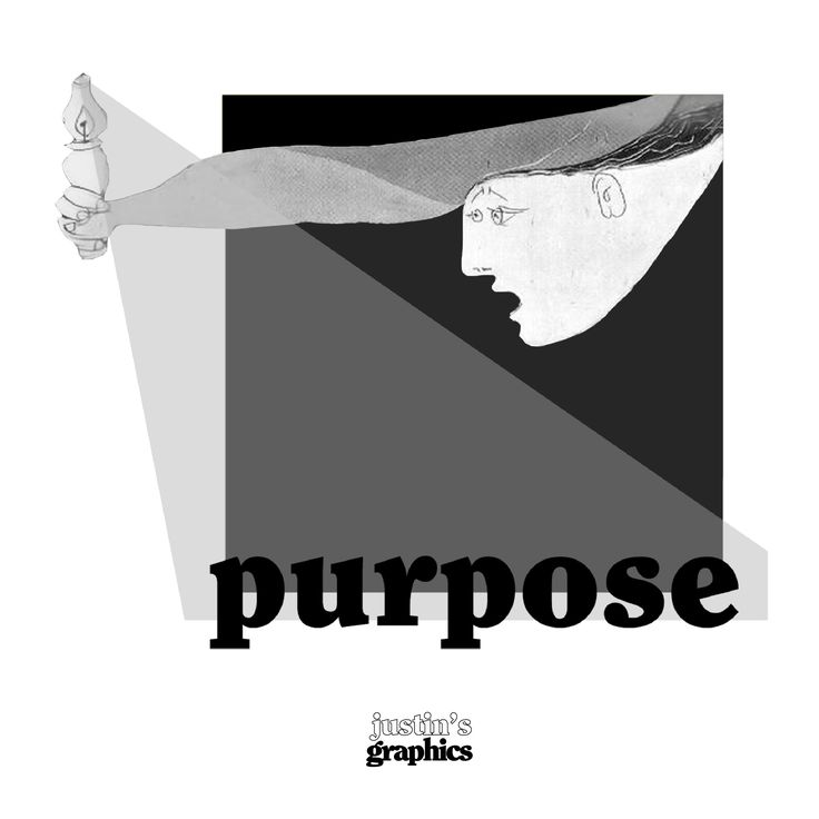 Justin's Graphics 56 #justin #bieber #justinbieber #justinbieberphotos #justinbieberedits #justinbieberphotoshop #justinbieberpics #design #GraphicDesign #graphic #graphics #graphix #justinsgraphix #collage #collageart #art #digital #digitalart #PhotoMontage #photoshop #purpose #findyourpurpose #purposetour #picasso #guernica #gernika