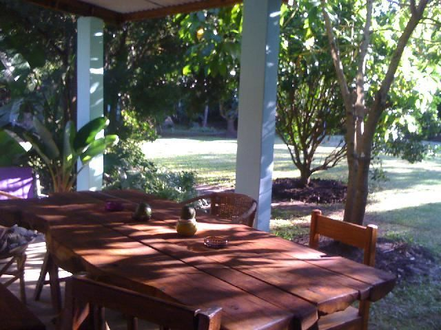 Bamba Lodge - Bamba Lodge is comfortable, clean and affordable; self-catering accommodation in Port St Johns. The Lodge is situated just outside the town of Port St Johns on the spectacular Wild Coast.   All of our ... #weekendgetaways #portstjohns #southafrica