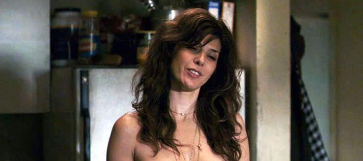 marisa-tomei-naked-video-free-hot-nude-nurse-hand-job