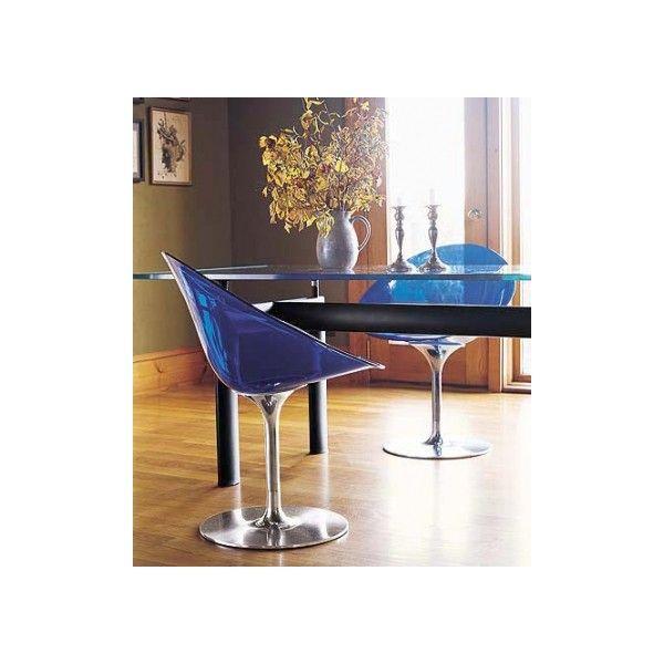 Ero|S| by Philippe Starck www.kleynprojectmeubelen.nl