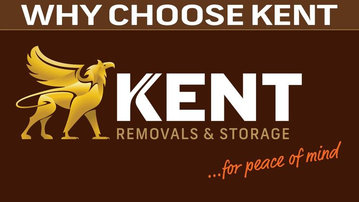 Furniture removals - play removalist video