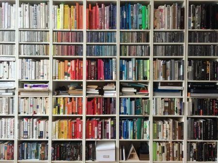 Лучше один раз увидеть…или 12  бесплатных источников для наглядного и увлекательного преподавания английской и американской литературы