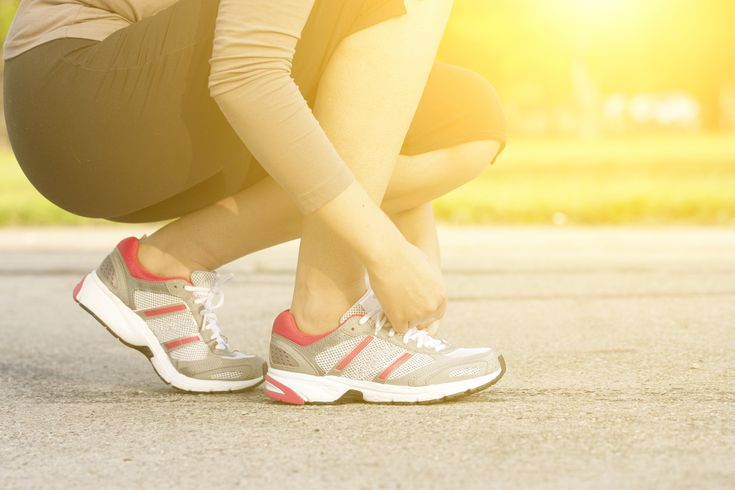 PCOS Exercise and adrenals Not all exercise is good for those with PCOS