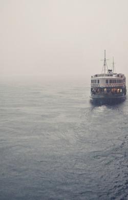 thewildjabberwocky: Photos of Hong Kong: Travelphotographi Travelinspir, Travel Travelphotographi, Ferris Photography