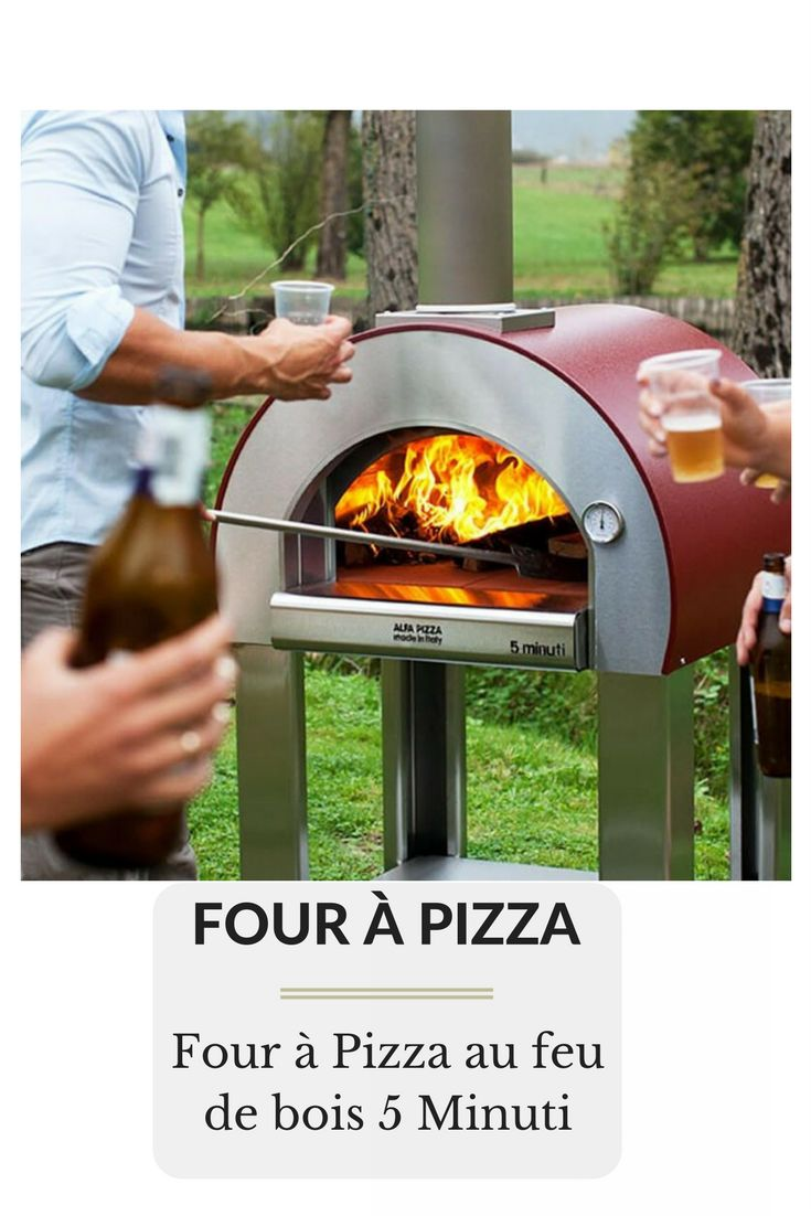 comment fabriquer un four a pizza bois cuisine extrieure installe sous pergola avec four pizza. Black Bedroom Furniture Sets. Home Design Ideas