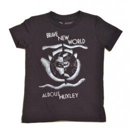 Hipster Baby Clothes Online