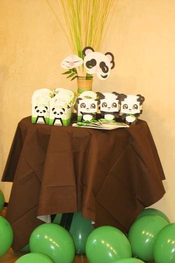 17 Best Images About Vienna S Pandamonium On Pinterest