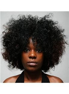 Pleasing 1000 Images About Wig Protective Styles On Pinterest Short Hairstyles For Black Women Fulllsitofus