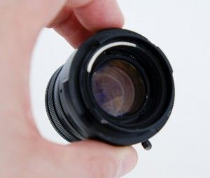 Digital Camera Tips – How To Look After Your Camera Lenses