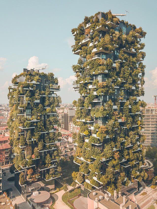 Pin Auf Architektur Nugloss