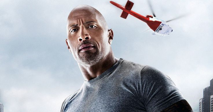 'San Andreas' Trailer Teaser Revealed by the Rock -- The Rock takes to his Instagram account to reveal some new footage from his upcoming disaster movie, 'San Andreas'. -- http://www.movieweb.com/san-andreas-trailer-teaser-the-rock