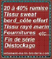 logo-blog-bordeaux-220 (1)