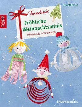 Bandinis – Fröhliche Weihnachtsminis