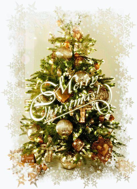 boldog karácsonyi ünnepeket