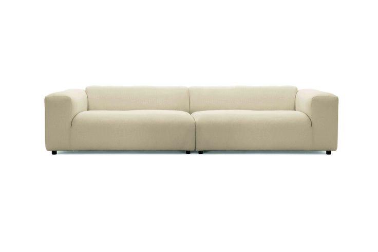 9 best design klassiker images on pinterest armchairs chairs and modern furniture. Black Bedroom Furniture Sets. Home Design Ideas