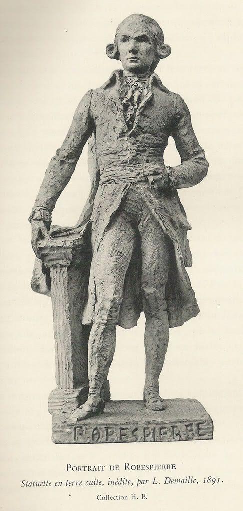 French Revolution Maximilien Robespierre 37 best robespierre im...