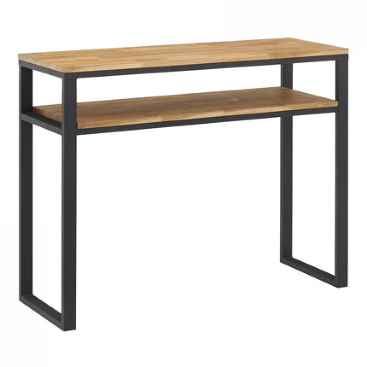 Table console Woody – Fly