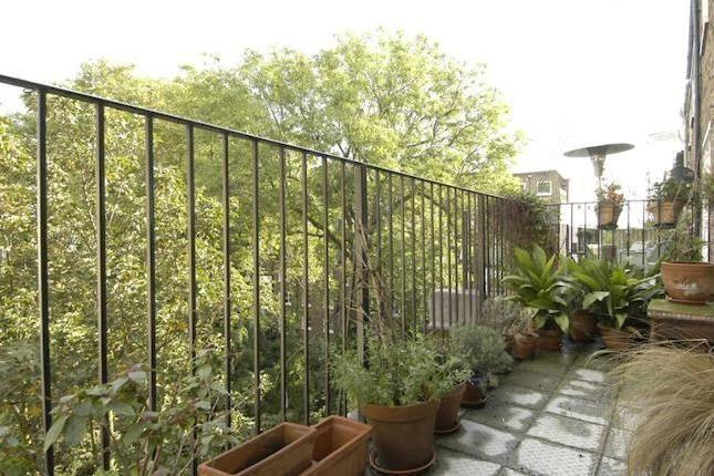 2 bedroom flat to rent in Chepstow Road, London W2 - 27483593