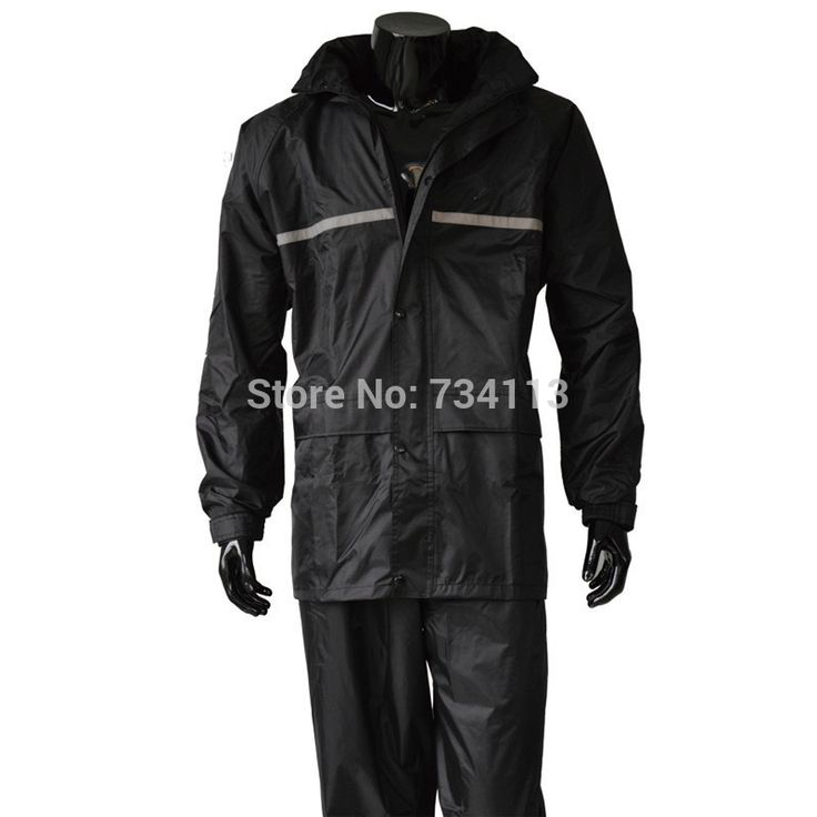 https://fashiongarments.biz/products/raincoat-large-size-motorcycle-bicycle-rain-suitmen-and-women-rain-gear-loose-design-fishing-outdoor-rain-clothing-waterproof/,   Heavy raincoat Loose Design,Large Sizes  Obesity Please select a larger size   ,   , clothing store with free shipping worldwide,   US $47.06, US $47.06  #weddingdresses #BridesmaidDresses # MotheroftheBrideDresses # Partydress