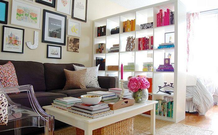 Superb Living Room Designs: Interior Trends 2015