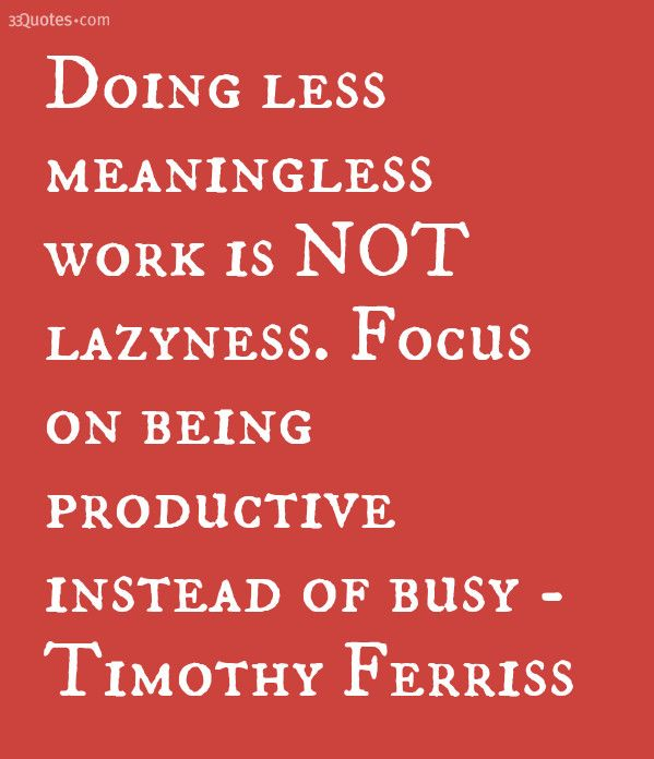 Focus Quotes Pleasing 17 Best Focus Quotes Images On Pinterest  The Words Truths And