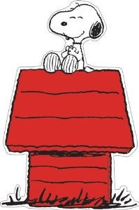 42 Best Snoopy Color Pages Etc Images On Pinterest