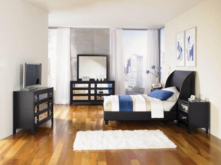 10 best Furniture San Diego images on Pinterest San diego