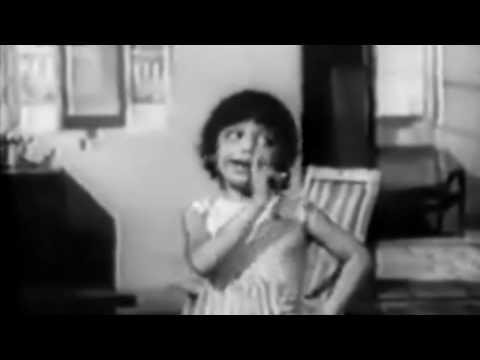 Nani teri morni ko mor le gaye- masoom(1962)