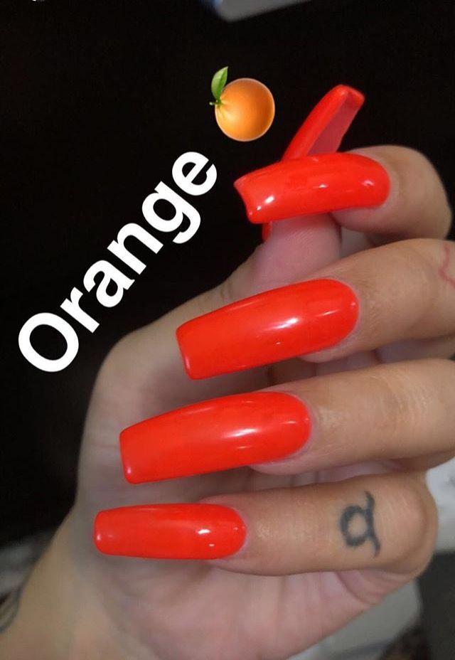 1288 best Nails images on Pinterest   Nail ideas, Fingernail designs ...