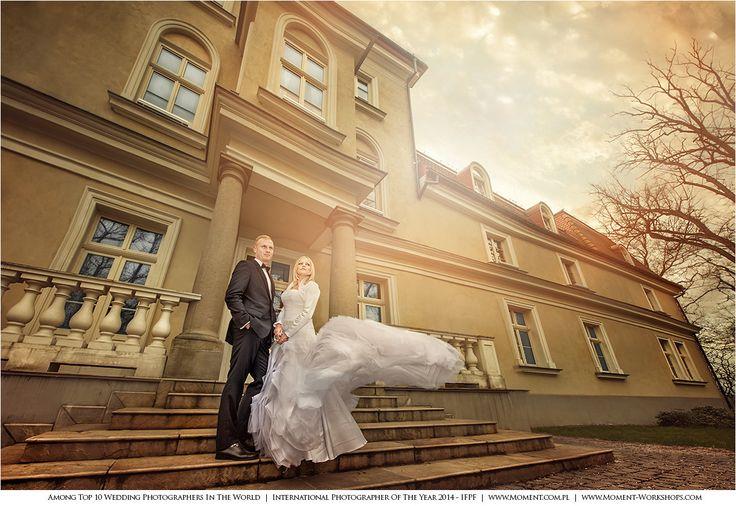 Love - portrait by Grzegorz Moment Placzek on 500px | www.moment-workshops.com
