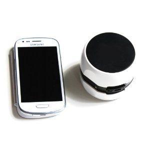 spy video camera iphone app