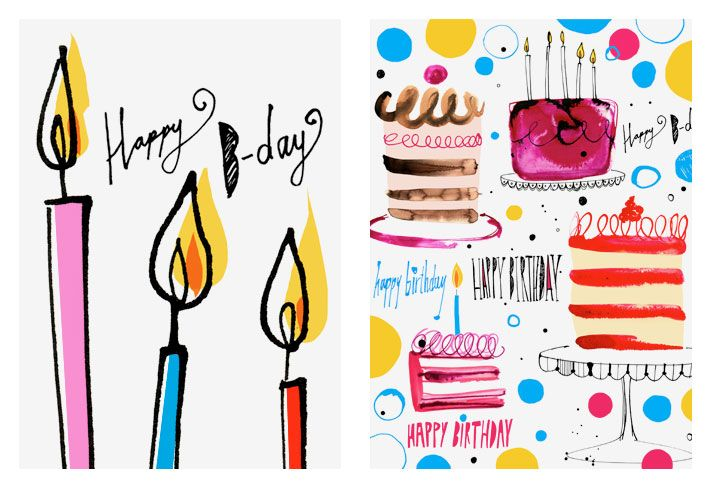 Funny Leap Year Birthday Quotes: 935 Best Images About Birthday On Pinterest