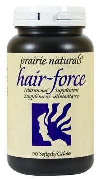 Amazing for hair growth!