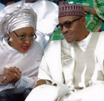 Former presidential media aide to ex-president Goodluck Jonathan Reuben Abati in a new article analyzed Aisha Buhari retweetingvideos showing her husband's critics criticizing his government. In his article Abati saidAisha Buharis conduct is unusualshocking in its extra-ordinariness and thatit smacks of treachery and disloyalty. Read the article below..  Aisha M. Buhari the wife of President Muhammadu Buhari is probably the most loved person in Nigeria today especially by critics of her…