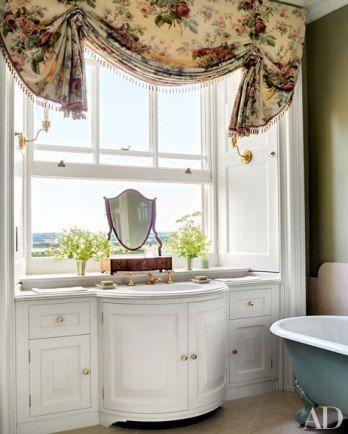 172 besten Bathroom Designs Bilder auf Pinterest Badezimmer - badezimmer english