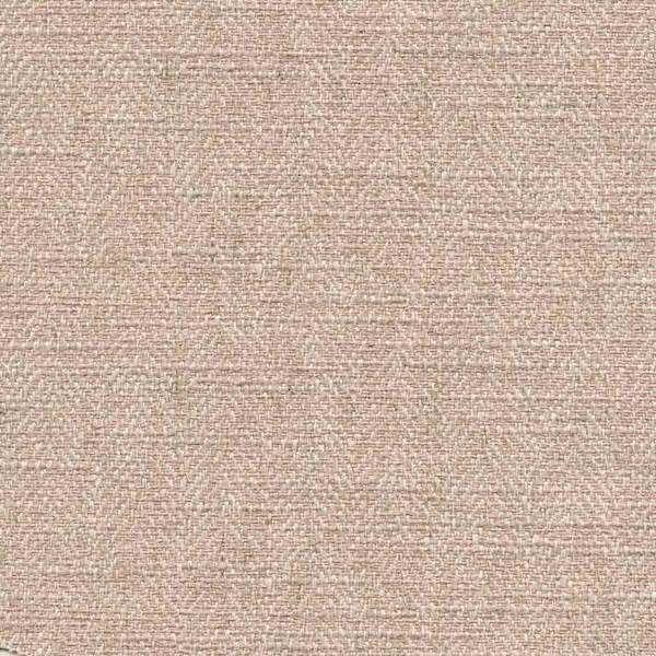 Guilford Blush Pink Herringbone High Performance Upholstery Fabric