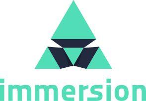 Immersion | Wirtualna rzeczywistość w aplikacjach Oculus Rift