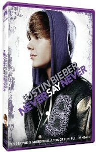 49 best Justin bieber my idol images on Pinterest Idol Justin
