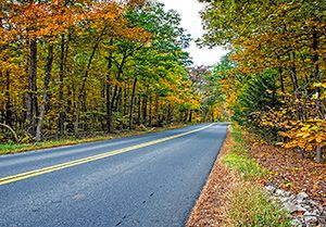 Virginia Approves First Scenic Byways in Prince William County | Local News Magazine | Woodbridge, Manassas, Gainesville | Prince William Living #PWLiving