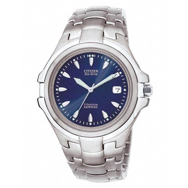 Citizen Uhr Nr. BM1290-54L mit Gravur