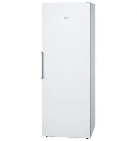 Congelateur 8 tiroirs BOSCH