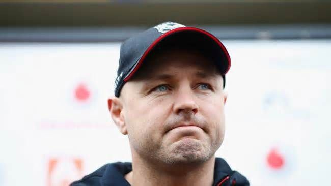 Mcfadden Desperate To Stay At Warriors Beyond 2016