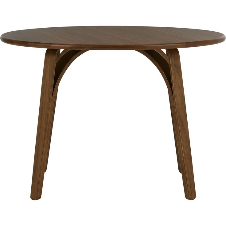 Best 25+ Dark Wood Dining Table Ideas On Pinterest